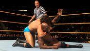 8-9-11 NXT 16