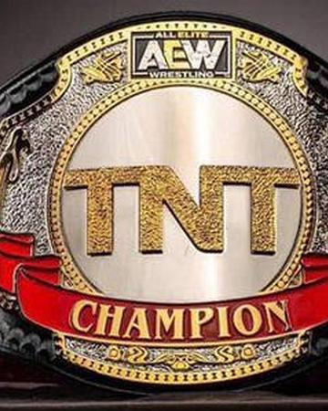 AEW TNT Championship.png