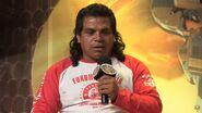 CMLL Informa (April 22, 2015) 19