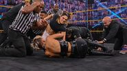 December 23, 2020 NXT results.19