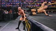 December 9, 2020 NXT 9