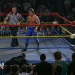 Hard Knocks The Chris Benoit Story.00007.jpg