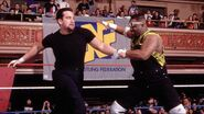 History of WWE Images.31
