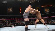 November 21, 2012 NXT results.00014