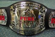 ROH Pure Championship