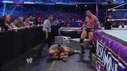 Randy Orton's Best WrestleMania Matches.00027