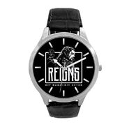 Roman Reigns Game Time Watch