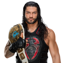 Roman Reigns WWE Intercontinental Championship.png