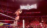 This Week in WWE 315.00004