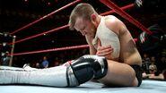 WWE United Kingdom Championship Tournament 2018 - Night 1 27