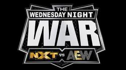 Wednesday Night Wars.jpg