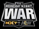 Wednesday Night Wars