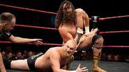10-3-19 NXT UK 5