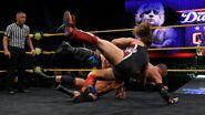 3-28-18 NXT 25