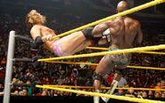 3-8-11 NXT 17