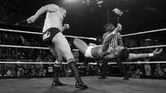5-1-19 NXT UK 19