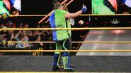5-22-19 NXT 5
