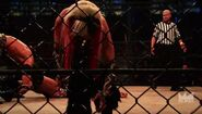 April 27, 2016 Lucha Underground.00011