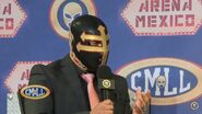 CMLL Informa (July 28, 2021) 18