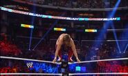 Daniel Bryan - Just Say Yes Yes Yes.00046
