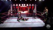 Impact Wrestling Rebellion 2020.00002