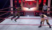 Impact Wrestling Rebellion 2020.00018