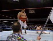 January 2, 1993 WWF Superstars of Wrestling.00010