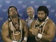 March 19, 1988 WWF Superstars of Wrestling.00017