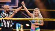 March 25, 2020 NXT results.26