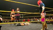 NXT 2-10-16 19