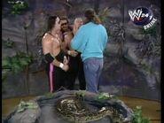 September 28, 1986 Wrestling Challenge.00022