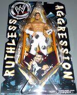 WWE Ruthless Aggression 9 Matt Hardy