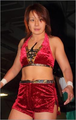 Yuu Yamagata