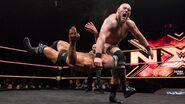 10-11-17 NXT 11