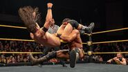 10-24-18 NXT 5