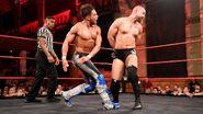 10-31-18 NXT UK (1) 22