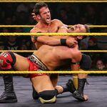 12-4-19 NXT 45.jpg
