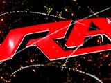 July 30, 2012 Monday Night RAW results