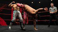 3-11-21 NXT UK 20
