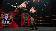 3-11-21 NXT UK 6