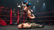 3-25-25 NXT UK 14