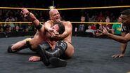 6-6-18 NXT 15