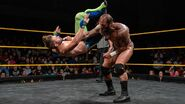7-31-19 NXT 2