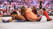 April 5, 2021 Monday Night RAW results.5