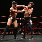 August 28, 2019 NXT UK results.12.jpg