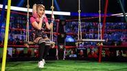 January 18, 2021 Monday Night RAW results.11