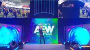 January 8, 2020 AEW Dynamite 20