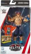 John Cena (WWE Elite 60)