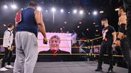 June 17, 2020 NXT results.22