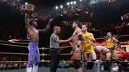 June 19, 2019 NXT results.10